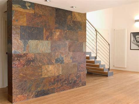 slate tile slate wall  flooring tile red slate black