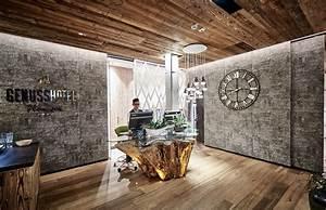 Wanninger Straubing öffnungszeiten : 4 sterne hotel straubing wenisch genusshotel tagungshotel restaurant toni s hochzeiten ~ Watch28wear.com Haus und Dekorationen