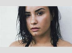 Demi Lovato Suffering From 'Complications' Nearly A Week