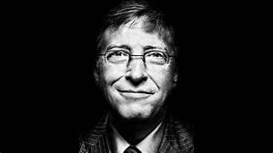 Pioneer 1 - Bill Gates & Beginning of Microsoft | 9byHalf