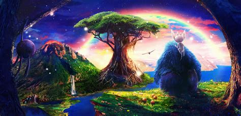 ori and the blind forest panorama sonoro en ori and the blind forest