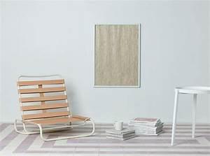 uniques idees pour la deco avec la chaise pliante With meuble de salle a manger avec lit pliant