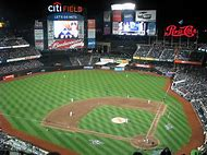 Best citi field seating chart ideas and images on bing find what