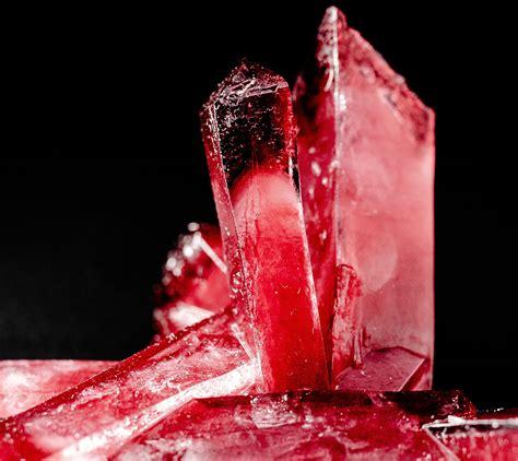 toxic healing crystals minerals amethyst luna rose