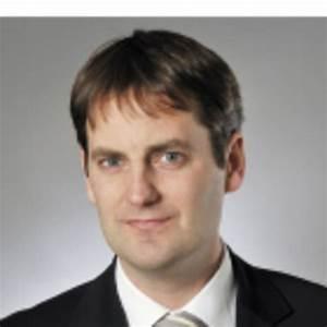 Dr Tietz : prof dr rigo tietz professor f r strategisches management fhs st gallen hochschule f r ~ Yasmunasinghe.com Haus und Dekorationen