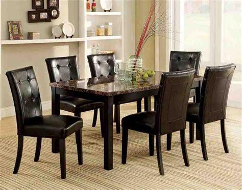 amazon kitchen furniture modern amazon uk dining room sets pics design ideas dievoon