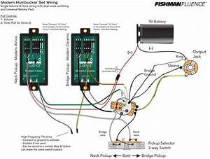 Renault Fluence Wiring Diagram Book