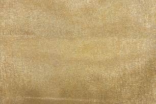 gold metallic lame chair sashes