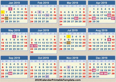 pin  calendarprintabletemplate   calendar