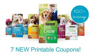 cat food coupons purina food cat food printable coupons breeds