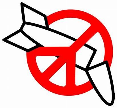 Imperialism Clipart War Peace Clipartpanda Terms