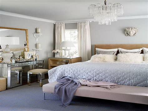 Master Bedroom Paint Colors Blue  Fresh Bedrooms Decor Ideas