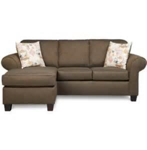 alfresco sofa chaise sectionals living rooms art van