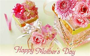 Mother Day Happy Mothers Day Cards