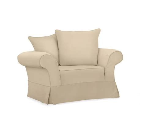 charleston furniture slipcovers pottery barn