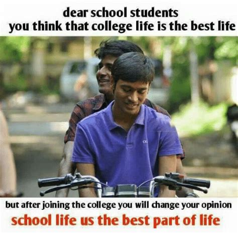 College Students Meme - funny school life memes of 2017 on sizzle broing