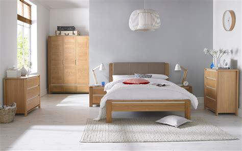 statement grey wall adds edge   bedroom furniture