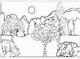 Road Coloring Dirt 960px 55kb 1280 sketch template