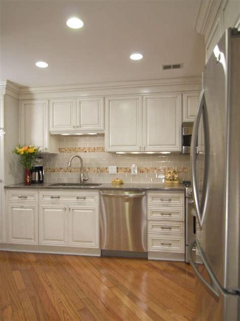 Condo Kitchen Ideas Design, Pictures, Remodel, Decor and