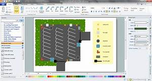 Site Plan Software