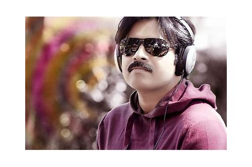 pawan kalyan wallpapers download