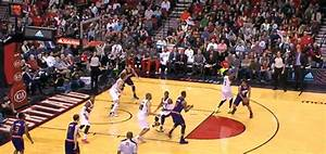 GIF: Suns' Gerald Green throws down the self alley-oop ...