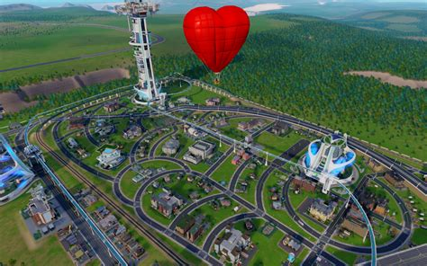pack n play what s not to like about simcity in 2016 a look at