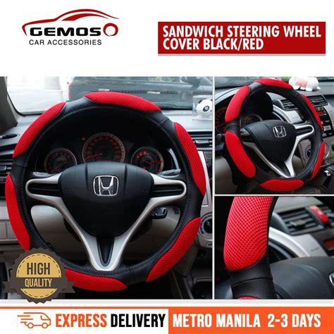automotive  sale car accessories  deals prices  philippines lazadacomph
