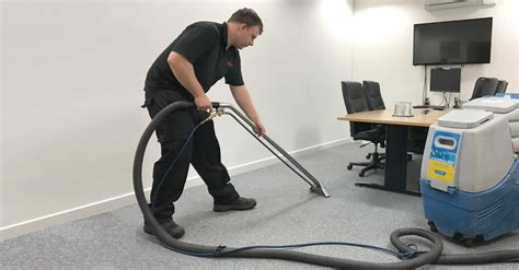 rug cleaning service how to improve your carpet cleaning services