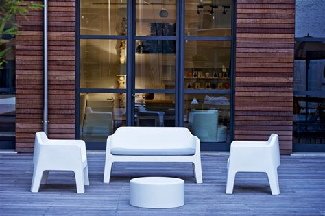 outdoor loungem 246 bel kaufen bei loungekonzept wetterfest