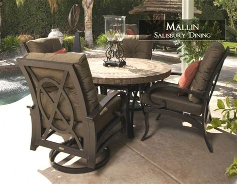 the patio place outdoor furniture umbrellas wicker in
