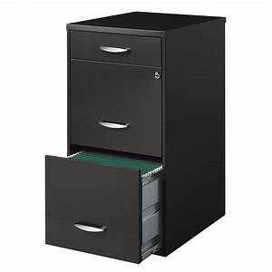 file cabinets outstanding single drawer file cabinet With document drawer