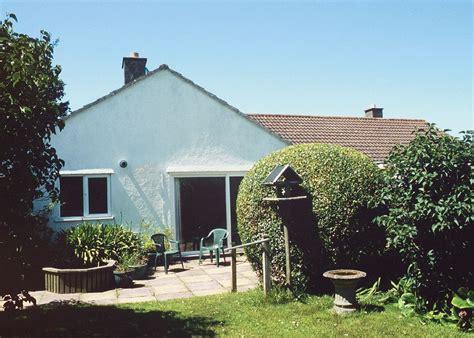 Samarkand Carbis Bay St Ives Holiday Cottage
