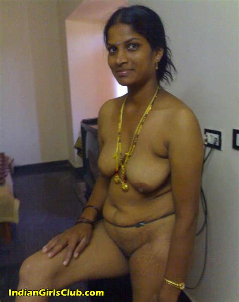 Tamil Desi Aunty Cumception