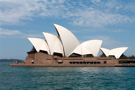 minute travel guide sydney australia uceap blog