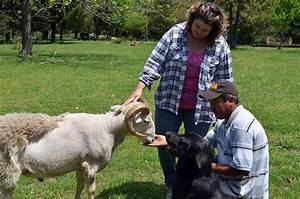 Program Helps Immigrant Rural Farmers | MIZZOU Magazine