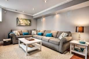 interior design tips for home all about basement decorating ideas that you to instant knowledge