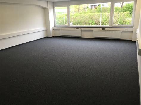 teppich zum verlegen nadelfilz teppichboden haus deko ideen