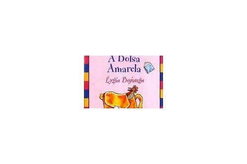 3429bac26 A bolsa amarela lygia bojunga download :: anprindescie