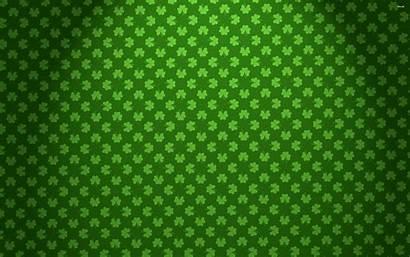 Shamrock Background Irish Wallpapers Shamrocks Pattern Desktop