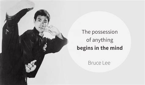 powerful bruce lee quotes images bruce lee quotes