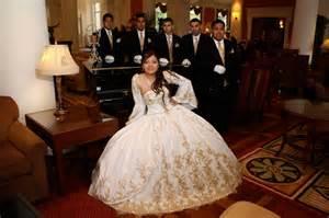 wedding dresses columbus ohio vintage wedding dresses columbus ohio pictures ideas guide to buying stylish wedding dresses