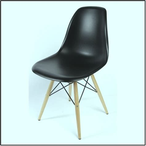 eames chair replica uk page home design ideas