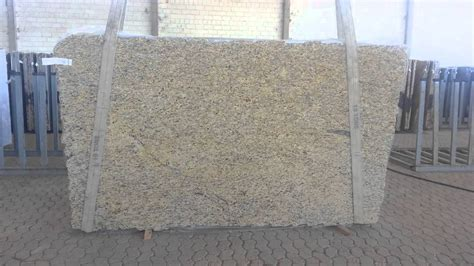 giallo verona granite clickgranite