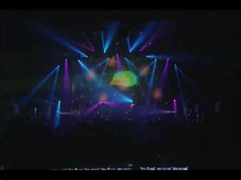 Sugizo  Dofunk Dance Youtube