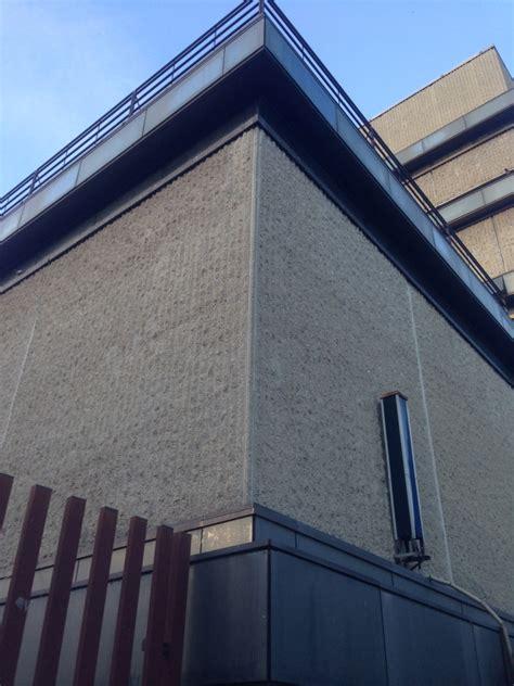 Uffici Giudiziari by Archidiap 187 Uffici Giudiziari