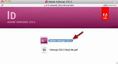 Indesign Cs5 Serial Adobe Number Tinyurl Weebly