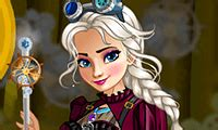 princess bffs spree   girl game  girlsgogamescom