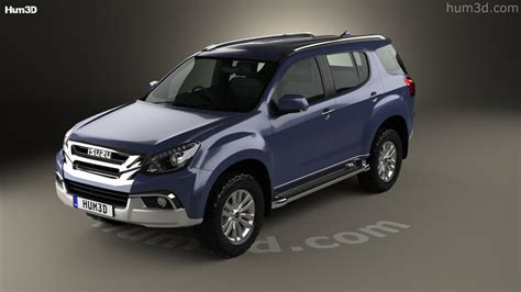 Top Suv 2014 by Top Suv Philippines 2014 Html Autos Post