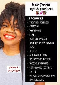 De 25+ bedste idéer inden for Transitioning hair på Pinterest